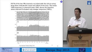 Video Electro & Electrochemical Nano-Bio Interfacing MP3, 3GP, MP4, WEBM, AVI, FLV Juli 2018
