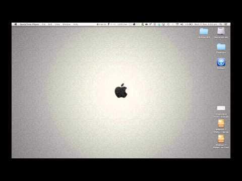 Top 10 Mac Utility Apps 2013