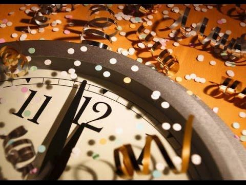 Imagens de feliz ano novo - FELIZ ANO NOVO 2015 fotos da net