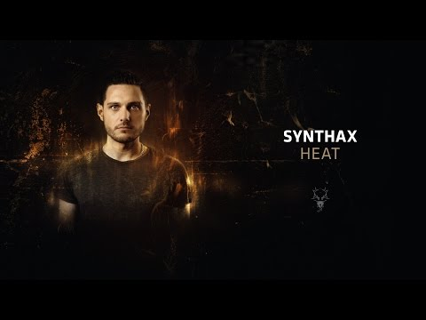 Synthax - HEAT