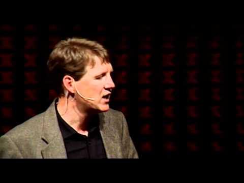 What is Calculus Used For? | Jeff Heys | TEDxBozeman