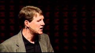 Video What is Calculus Used For?   Jeff Heys   TEDxBozeman MP3, 3GP, MP4, WEBM, AVI, FLV Januari 2018