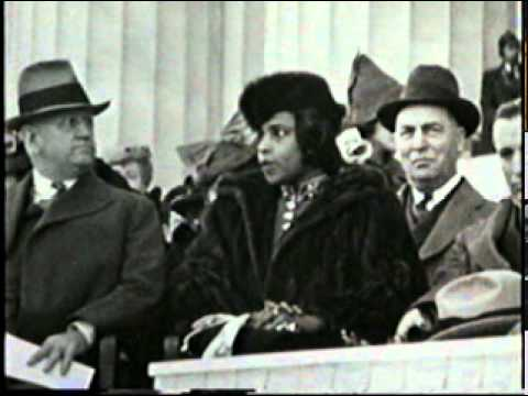 Jim Crow Laws 1930's Intro
