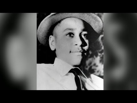 Investigation into Emmett Till's 1955 slaying reopened