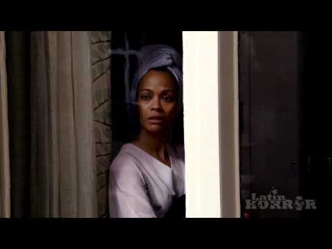 ROSEMARY'S BABY 2014 - Trailer - LATIN HORROR
