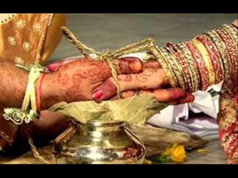 Video Odia Bahaghara Nimantrana download in MP3, 3GP, MP4, WEBM, AVI, FLV January 2017