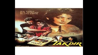 Video Takdir Marina (1986) Ida Iasha Roy Marten Ikang Fawji Ida Leman MP3, 3GP, MP4, WEBM, AVI, FLV September 2018