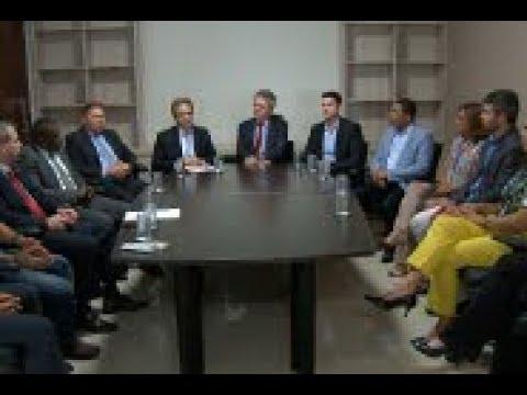 TCE Notícias 09/09/2019