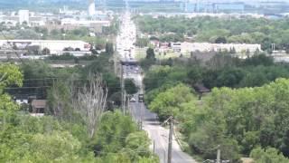 Milton (ON) Canada  City pictures : Milton Ontario Canada