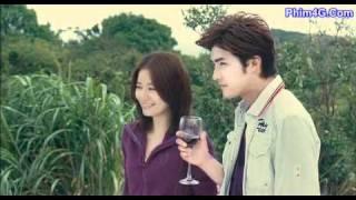 Deserving - Dang kiep doc than (Deserving) phim China - part 3