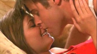 Nonton The O C    Best Date Ever  Marissa Scenes 1x10  11  Film Subtitle Indonesia Streaming Movie Download