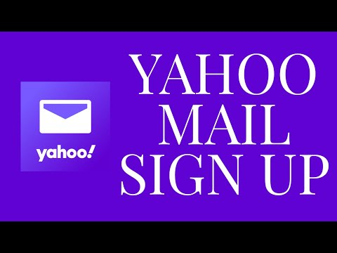 Up ymail registration sign images.tinydeal.com :