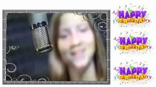 Video penyanyi asli Masha And The Bear MP3, 3GP, MP4, WEBM, AVI, FLV Februari 2019