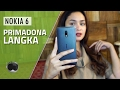 foto Nokia 6 Review Indonesia: Primadona Langka Borwap