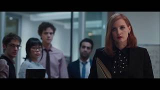 Nonton Miss Sloane: Leaves firm in style. Film Subtitle Indonesia Streaming Movie Download