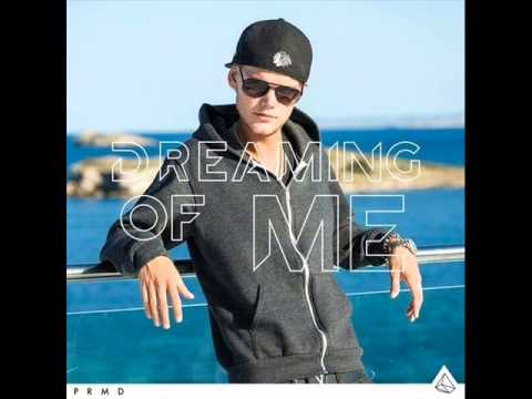 Avicii - Dreaming Of Me (ft. Audra Mae) lyrics