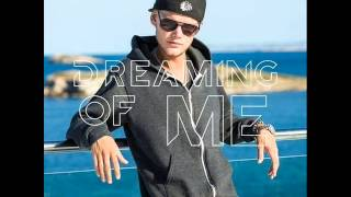Avicii - Dreaming Of Me (Radio Edit) (Full Version) (New Single 2014)