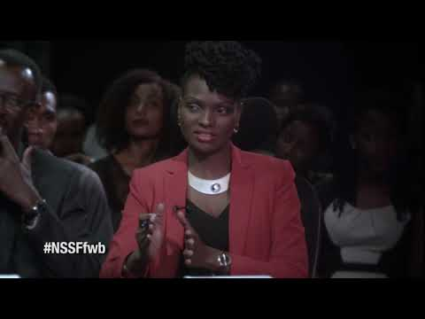 NSSF Friends with Benefits Season 2 Semifinals (Full Episode 9)