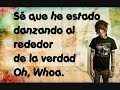 Smelyalata by NeverShoutNever {traducida al español}