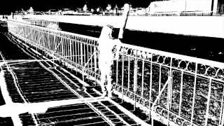 1OO URBAN TRENDS - GUGGENHEIM