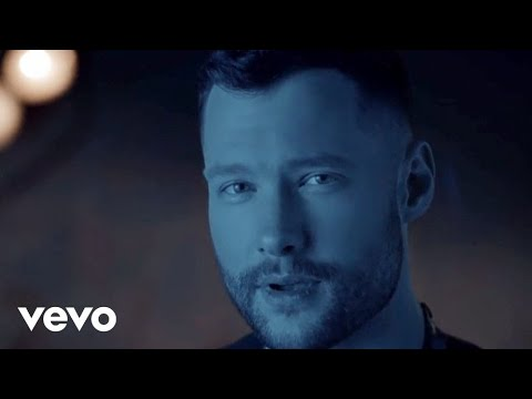gratis download video - Calum-Scott--Rhythm-Inside