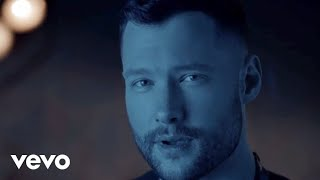 Video Calum Scott - Rhythm Inside MP3, 3GP, MP4, WEBM, AVI, FLV Juni 2018