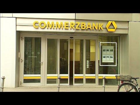 Commerzbank: Χιλιάδες απολύσεις και αναδιάρθρωση για να επιστρέψει στα κέρδη – economy