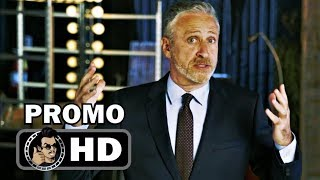 NIGHT OF TOO MANY STARS Official Promo Trailer (HD) Jon Stewart HBO Special by Joblo TV Trailers