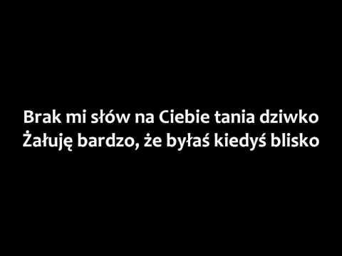 Gabi - Bywa + [Tekst Piosenki]