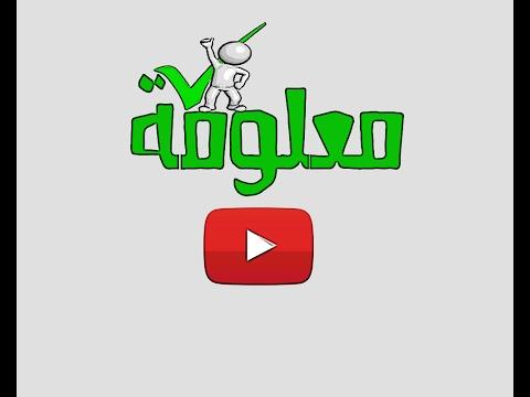 https://www.youtube.com/embed/_IzgC-Maz04