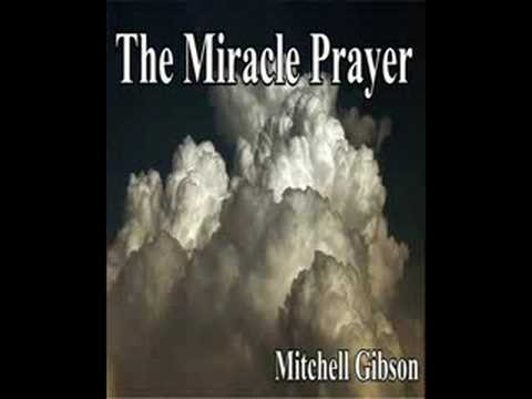 Miracle Prayer Free Download