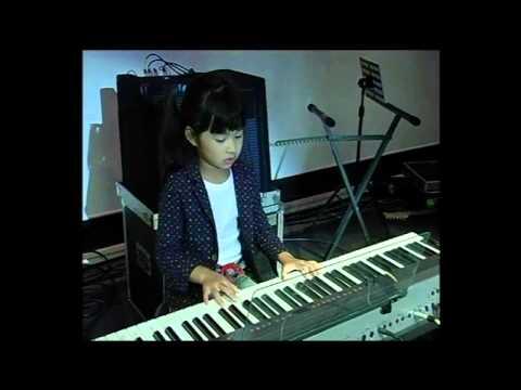 I do - MelodyPlus Music School