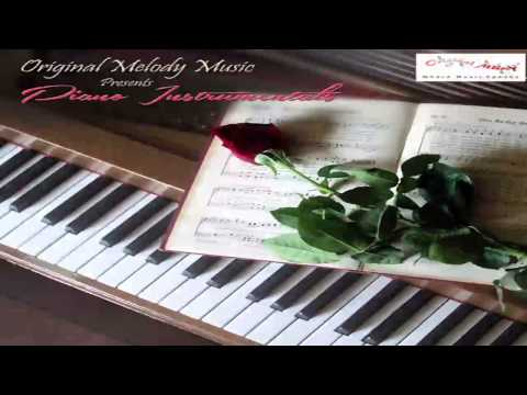 best indian songs 2013 hits new movies instrumentals music latest hindi bollywood videos top popular
