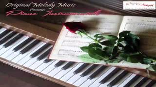 Indian Songs 2015 Hits Movies Latest New Best Intrumentals Music Hindi Bollywood Videos Top Popular