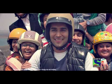 Bade-Bhaiyya-Ki-Dulhania-New-Show-on-Sony-TV-Coming-Soon