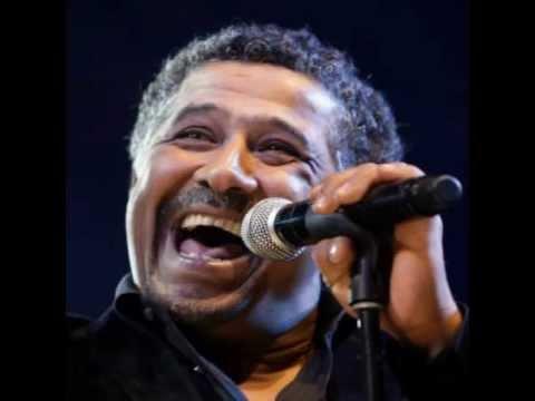 اروع اغنية لشاب خالد