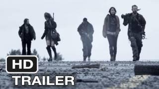 Nonton The Day  2011  Movie Trailer Hd   Tiff Film Subtitle Indonesia Streaming Movie Download