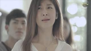 Download Lagu Thất Tình (MV Thái Đầy Cảm Động) - Trịnh Đình Quang Mp3