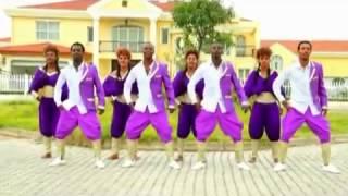 Ethiopian Music: 2013[New] Selamawit Gebru 'Konjo Mewded'
