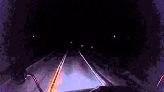 Beaver Dam (KY) United States  city pictures gallery : Autoboy Blackbox : Dashcam App - 2016-03-13 22:01:42 1748 US-231, Beaver Dam, KY 42320, USA