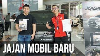 Video Cara Beli Mobil Cash MP3, 3GP, MP4, WEBM, AVI, FLV September 2018