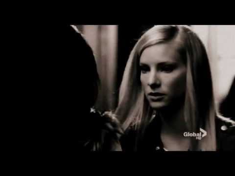 Brittany & Santana (Glee) - I Still Love You
