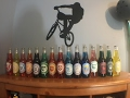 How To Make All 14 Zombie Perk-A-Cola Soda Bottles (explained in detail)