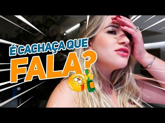 NÃO QUEREMOS IR EMBORA  - Vlog Cancún - Niina Secrets