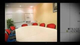 Reigate United Kingdom  city photo : Executive Suites - REIGATE LONDON ROAD - Surrey, United Kingdom