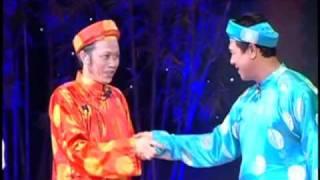 Hoai Linh liveshow - Co bac - Hoai Linh liveshow - Co bac 2