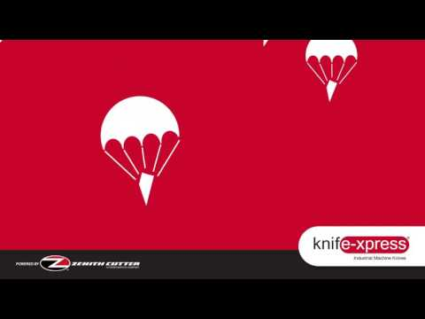 Welcome to knife xpress!