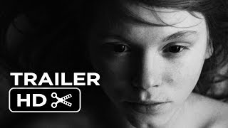 Watch Ida (2013) Online Free Putlocker