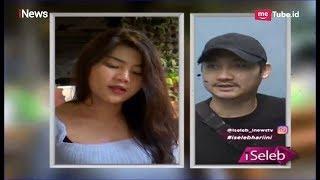 Video Angga Wijaya Naksir Meldi, Dewi Perssik Geram! - iSeleb 04/04 MP3, 3GP, MP4, WEBM, AVI, FLV September 2019