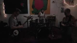 Video TRIBE-J Morseus (lo-fi live)
